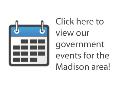Madison Indiana, Government, Education, Quality of Life, Hanover College