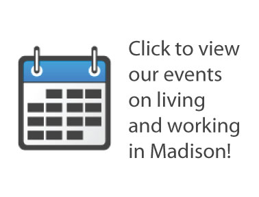 Madison Indiana, Live in Madison, Work in Madison, Move to Madison, Move to Madison Indiana, Madison Young Professionals, Retire, Retire in Madison, Workforce, Leadership