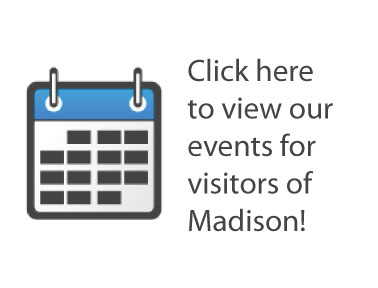 Madison Indiana, Visit Madison, Shop Madison, Stay Madison, Hotel, Eat Madison, Festival, Festivals in Madison