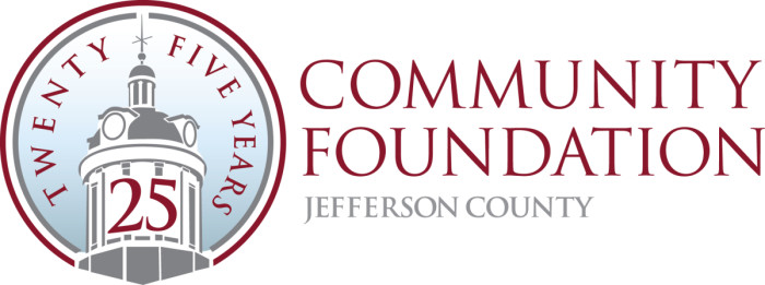 Madison Indiana Jefferson County scholarship giving fundraising stay invest give back