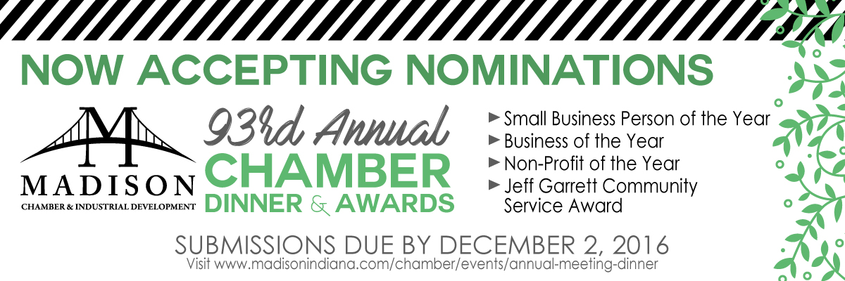 2017-Award-Nomination-Slider-2.jpg