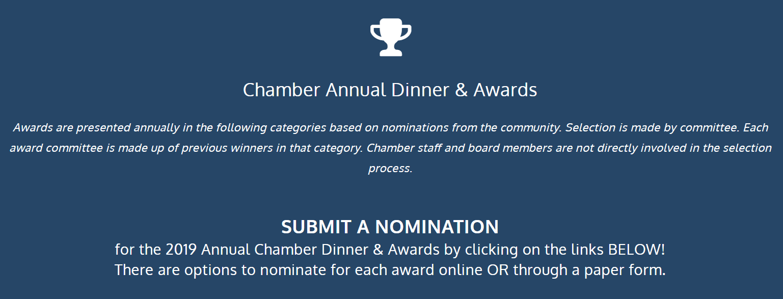Submit_a_Nomination.png