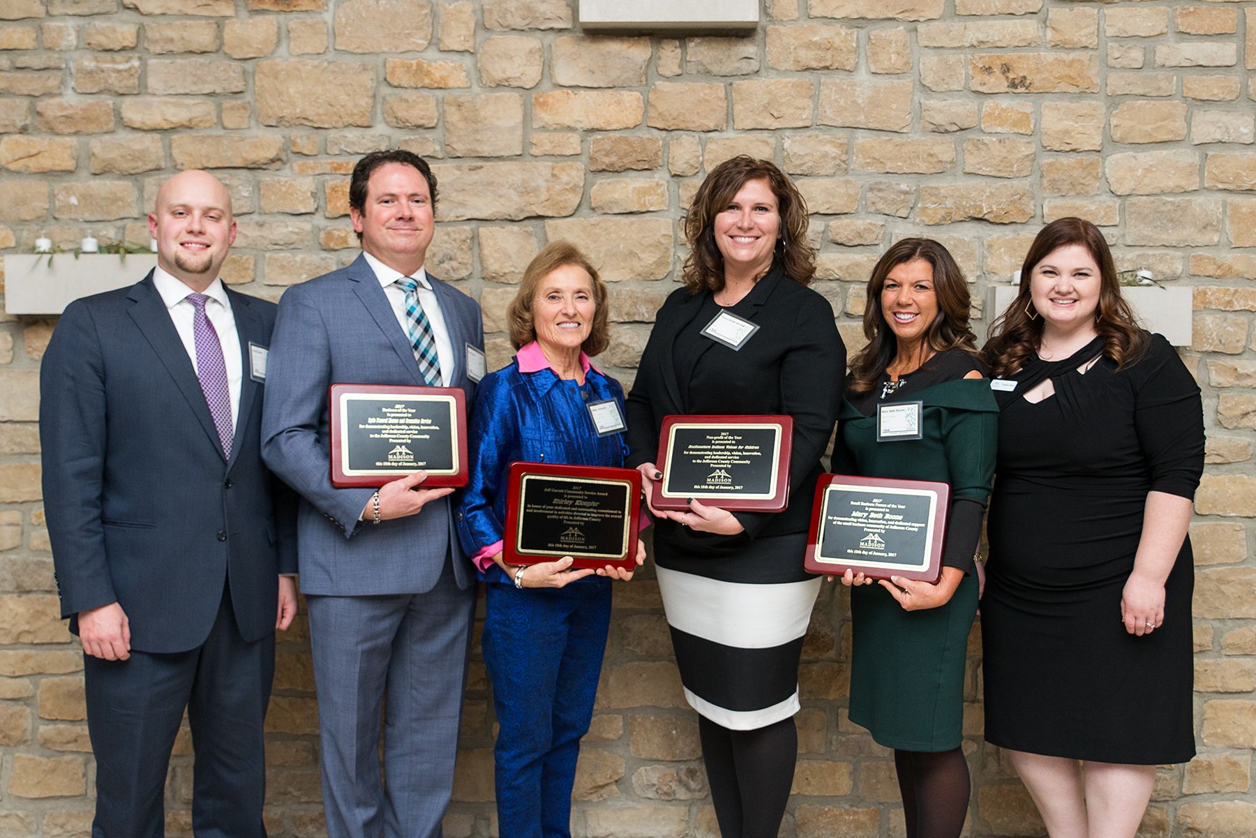 Madison Indiana Chamber 2017 Award-Winners.jpg