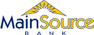 Madison Indiana Bank MainSource