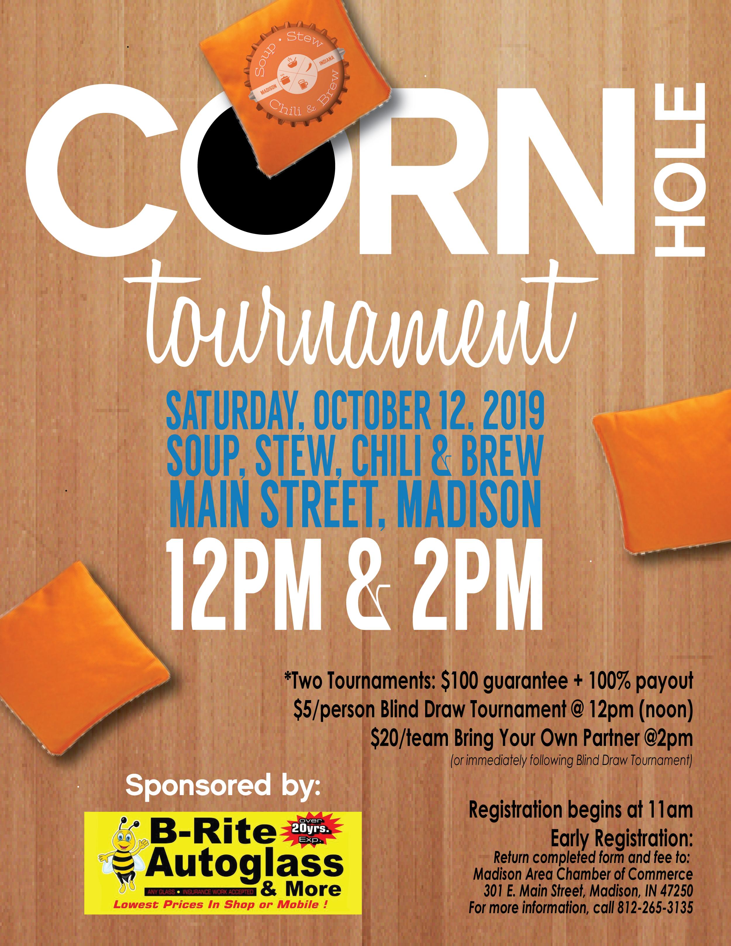 Cornhole-tournament-flyer.jpg