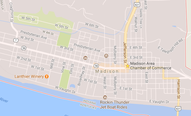 Madison_Map.png