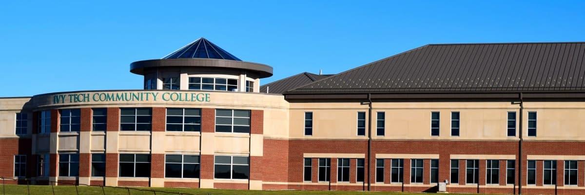 Ivy-Tech-College-Madison-Indiana(1).jpg