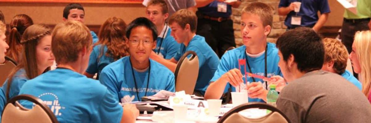 Madison-IN-Education-Clifty-Workshop-STEM-STEAM.jpg