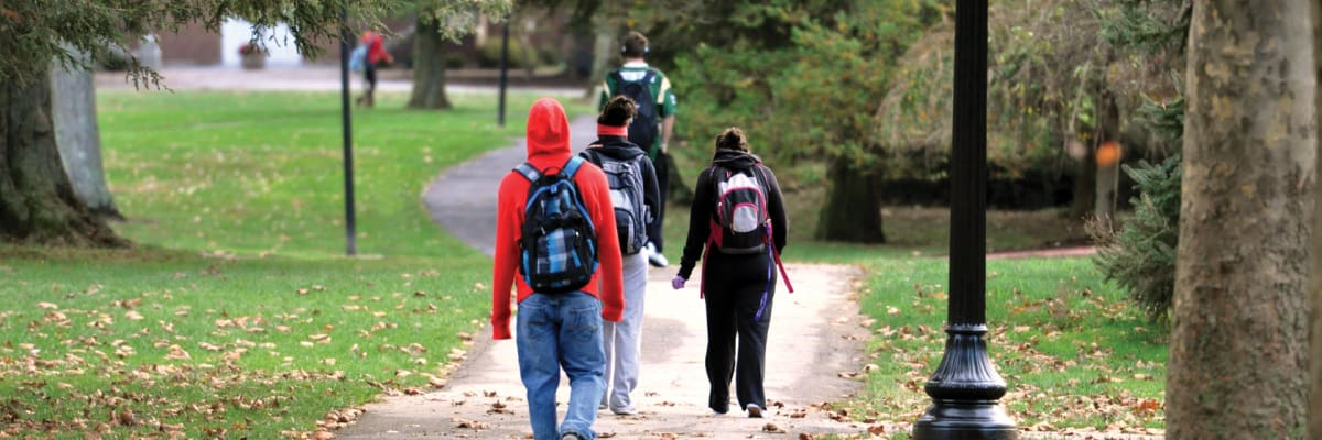 Madison-IN-Education-Hanover-College-Campus-Walk-to-class.jpg