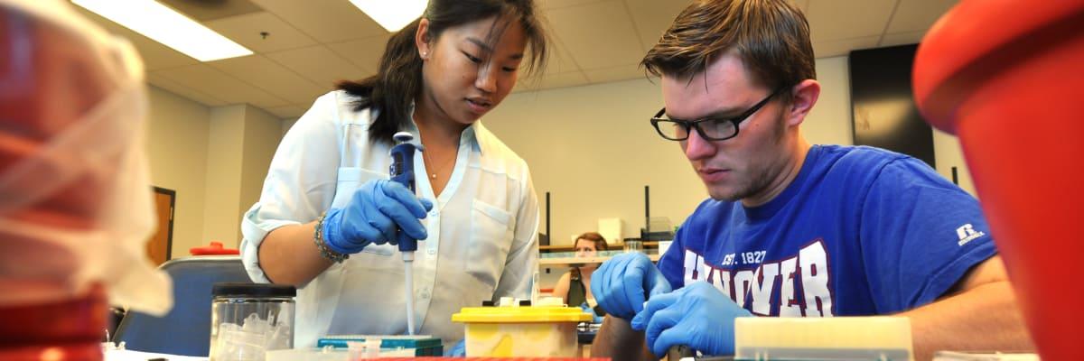 Madison-IN-Education-Hanover-Science-Lab.jpg