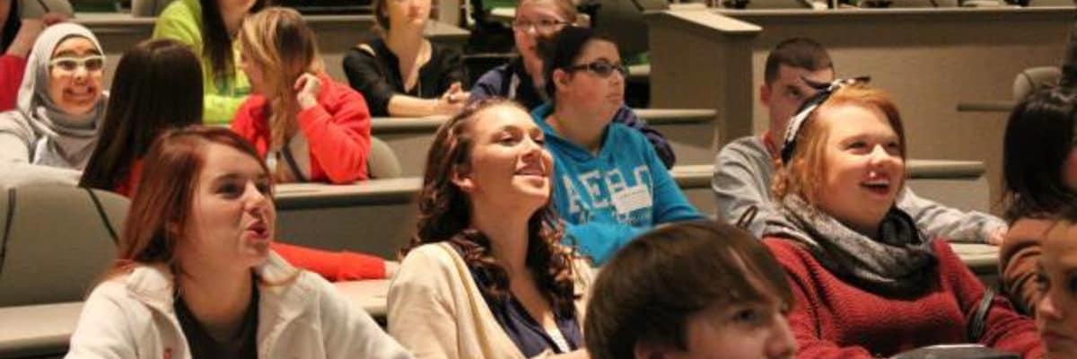 Madison-IN-Education-Presentation-fun-STEM-STEAM.jpg