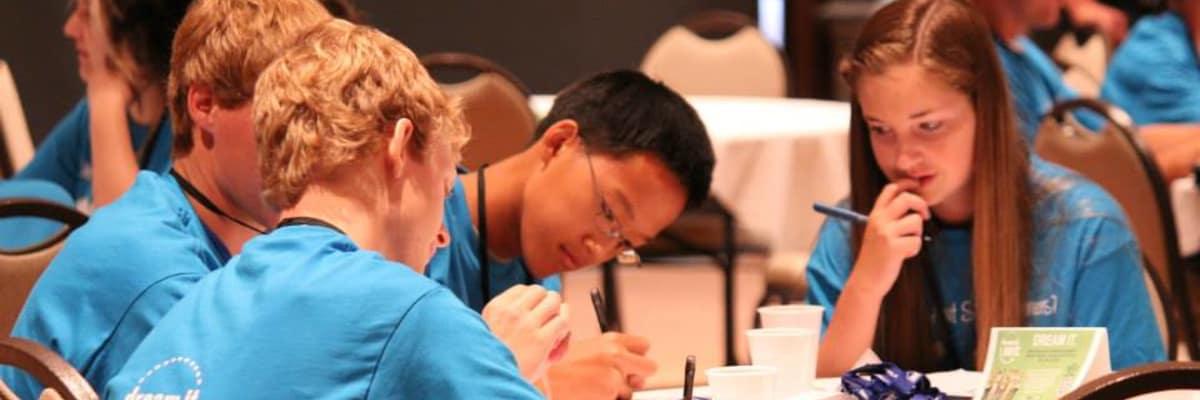 Madison-IN-Education-dream-it-do-it-STEM-STEAM.jpg