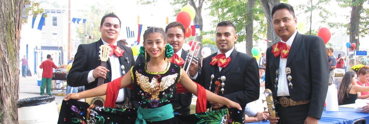 Hispanic_Festival(1)-w1200-w1200.JPG