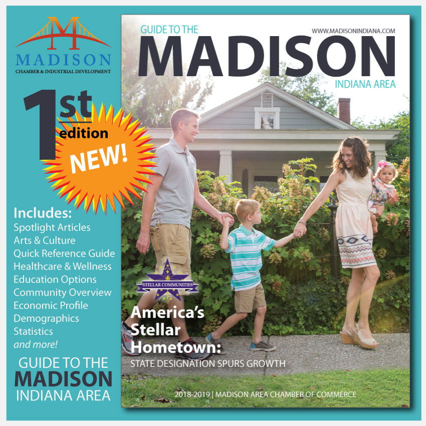 Madison-Best-Indiana-Things to do-Relocate-Move-Real Estate-Events-Residents-Guide
