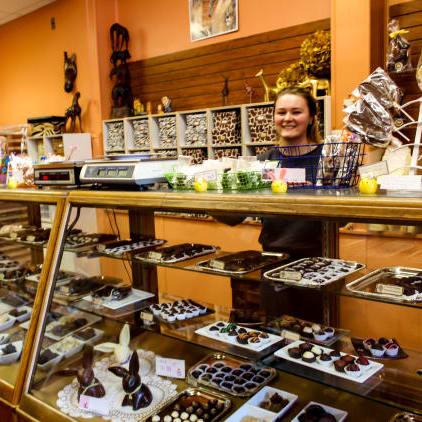 Shop-Cocoa-Safari-Madison-IN-w632-w422.jpg