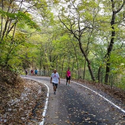 TRY-THE-TRAIL-WALK-bike-hike-things-to-do-Madison-IN-w422.jpg