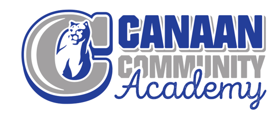 Madison's-Best-Education-2018-2019-Canaan Community Academy