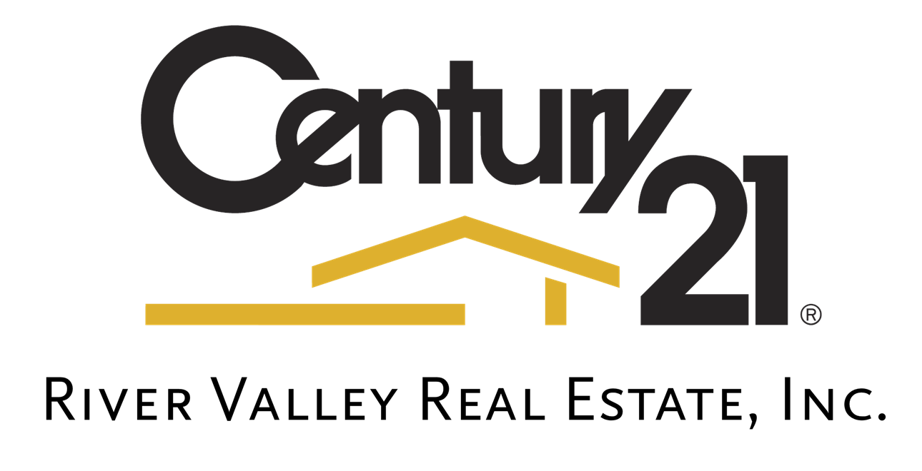 Madison's-Best-Realtor-2018-2019-Century-21