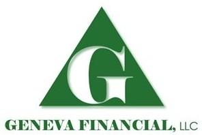 Madison's Best Mortgage Lender 2018-2019 Geneva Financial