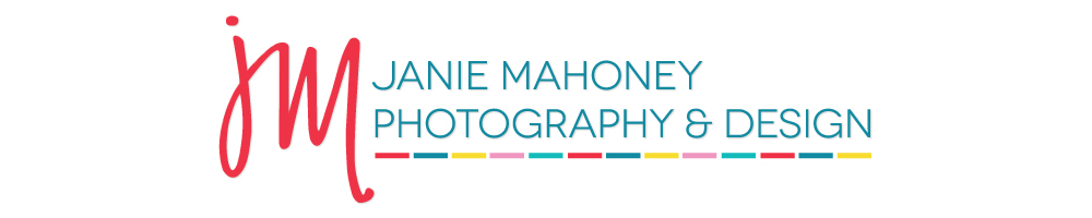 Madison's-Best-Professional-Service-Photography-2018-2019-Janie-Mahoney