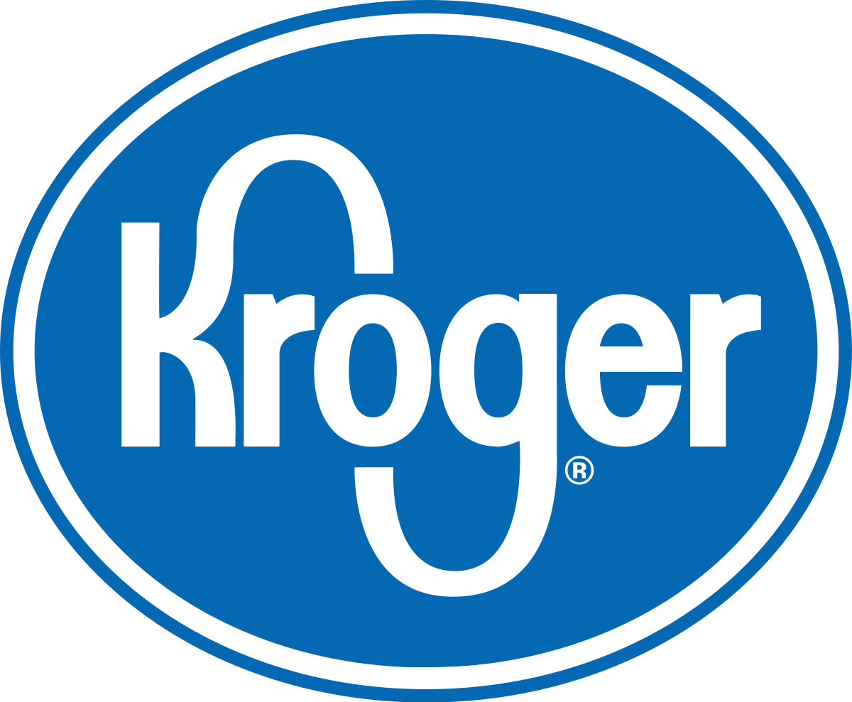 Madison's-Best-Grocery-2018-2019-Kroger