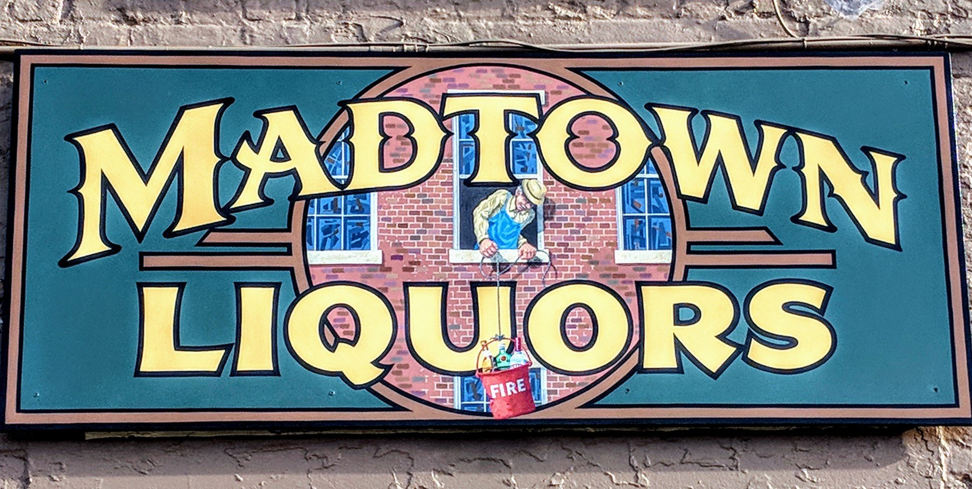 Madison's-Best-Liquor-Wine-Beer-2018-2019-Madtown-Liquors