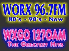 WORX-WXGO-Logo.jpg