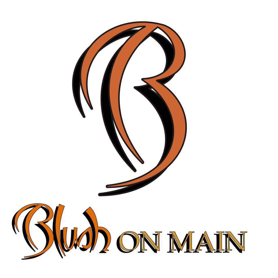 Madison's-Best-Apparel-Shop-2018-2019-Blush-on-Main