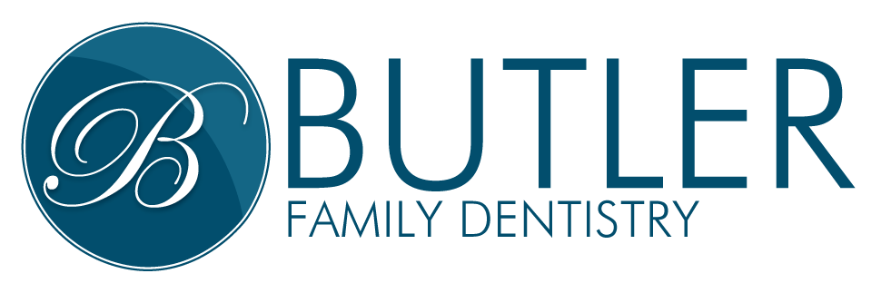 Madison's-Best-Dentist-2018-2019-Butler Family Dentistry