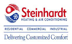 Steinhardt Heating & Air Conditioning