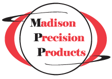 Madison's-Best-Manufacturing-2018-2019-Madison Precision Products