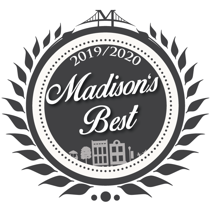 Best of Madison Madison's Best Indiana Top of the Town