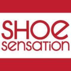 Madison's-Best-Apparel-Shop-2019-2020 Shoe Sensation