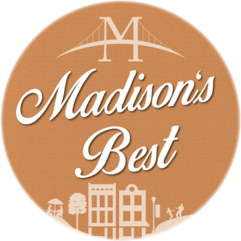 Best-of-Madison-IN-Madison's-BEST-Things-To-Do-Best-Restaurants-Best-Attractions-Best-Hotels-Best-Shopping