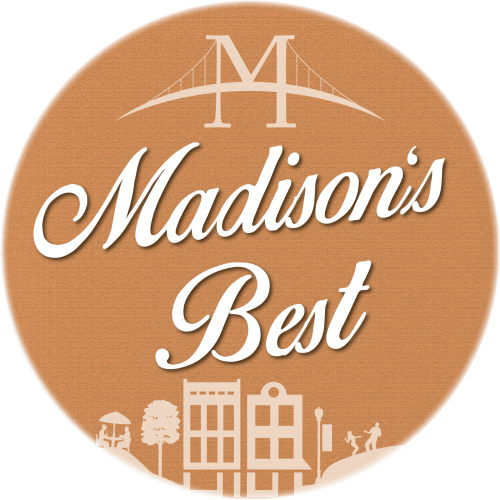 Madison's-Best-w500.png