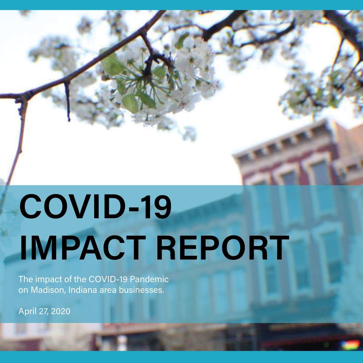 COVID-19-Pandemic-Impact-Report-Cover.jpg