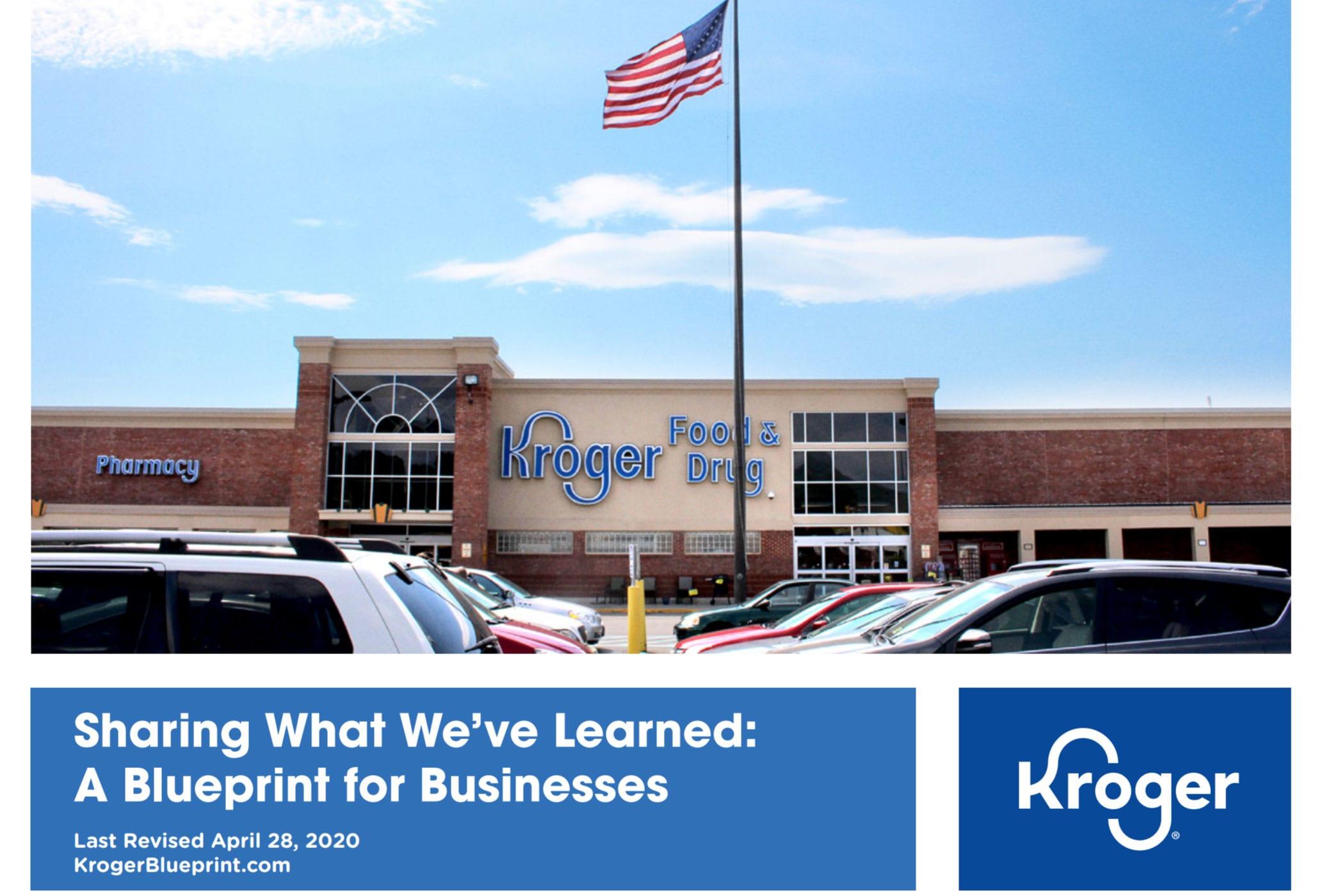 Kroger-Blueprint.jpg