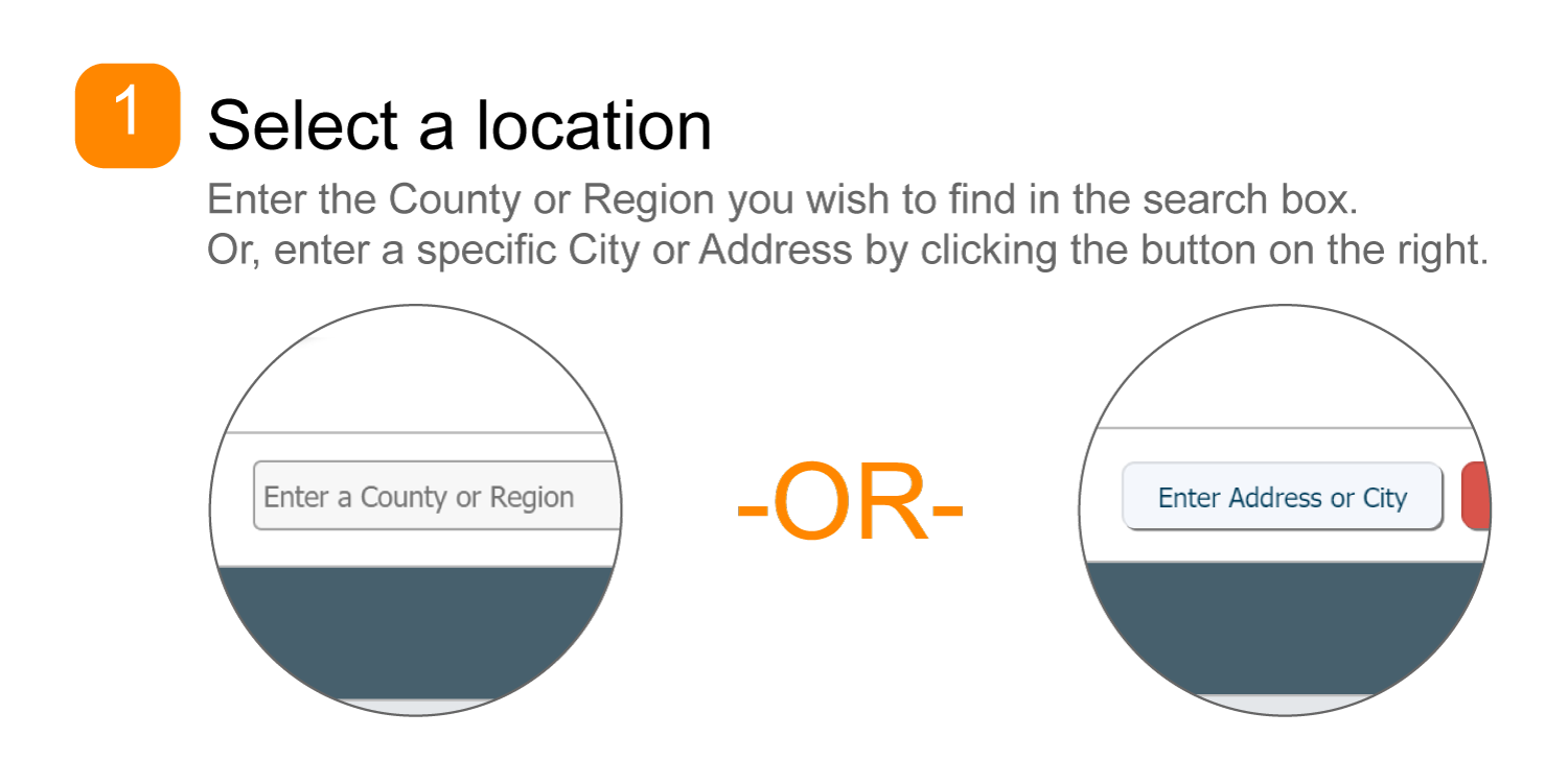 Select-location.png