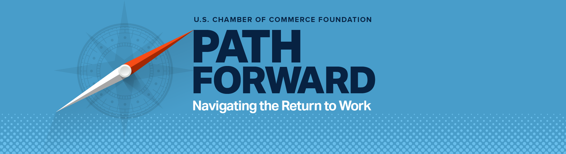 path-forward-banner.png