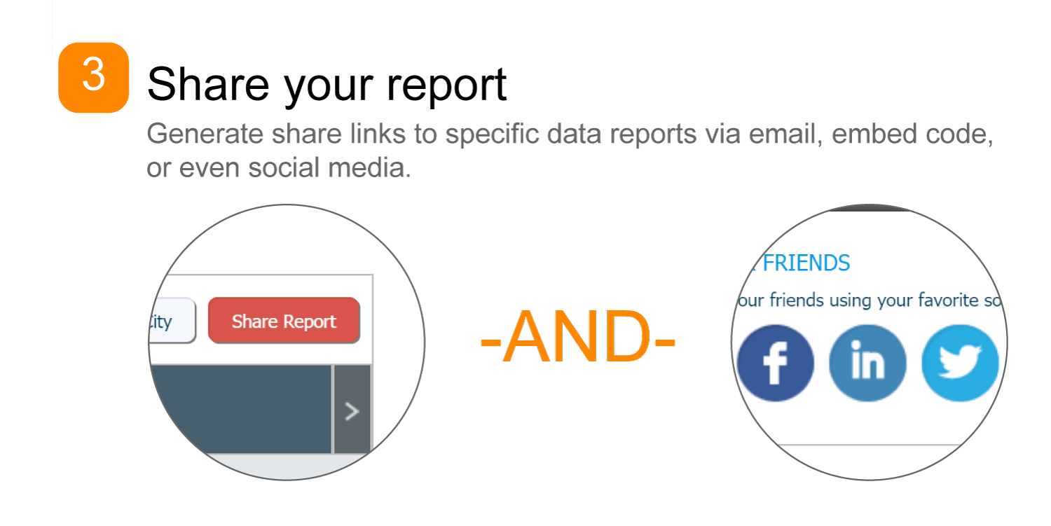 share-your-report.png