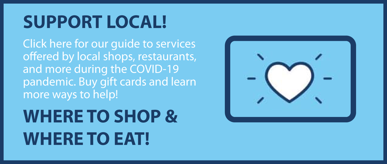 Where-to-shop-and-eat-guide-image.png