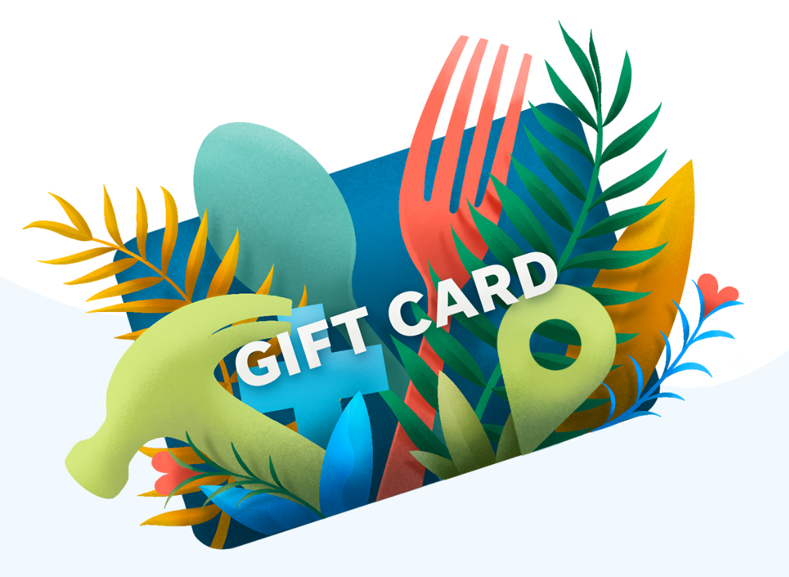 usatoday_gift_card_image.png