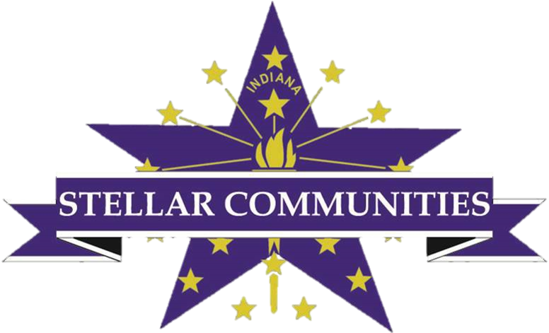 Indiana Stellar Communities - Madison, Indiana