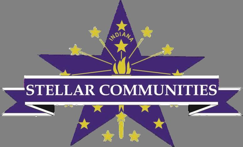 Indiana Stellar Communities - Madison, Indiana