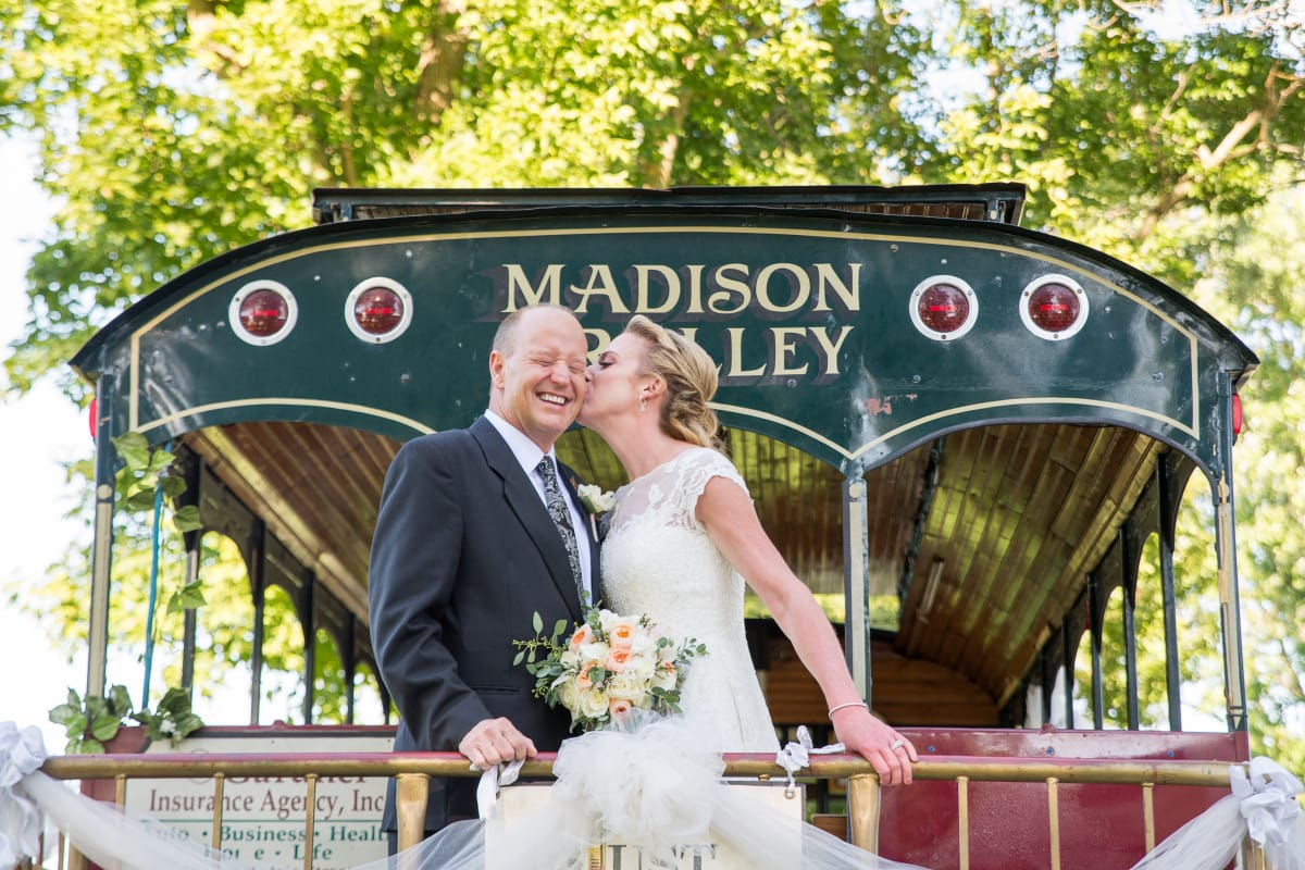 Madison-Trolley-Couple-w1200.jpg