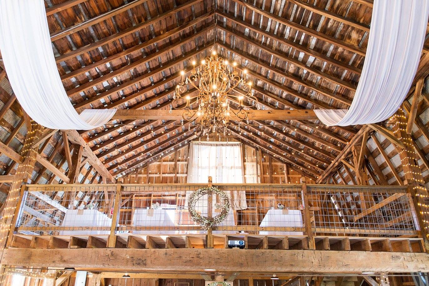 White-Barn-Venue-Madison's-Best-2018-2019