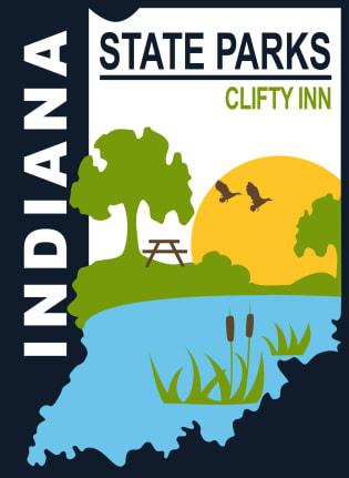 CliftyInn_logo_color-w315.jpg