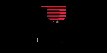 GA_Logo_w_Bank_stacked_FDIC.png