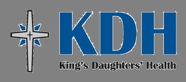 KDH-clear-bckgrnd.png