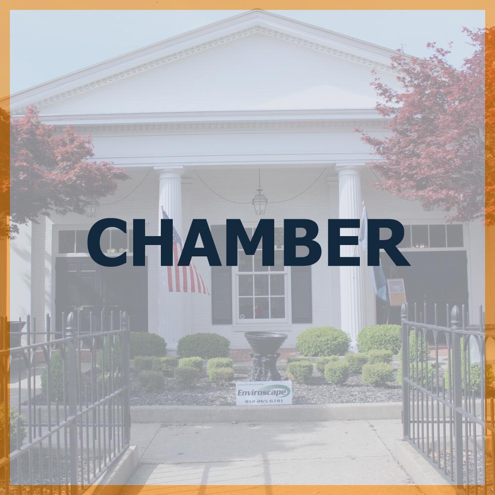 Madison Area Chamber of Commerce Indiana